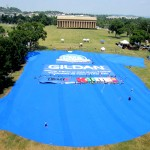 Event_largestTee1